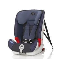 Cadires Bebè Cotxe
